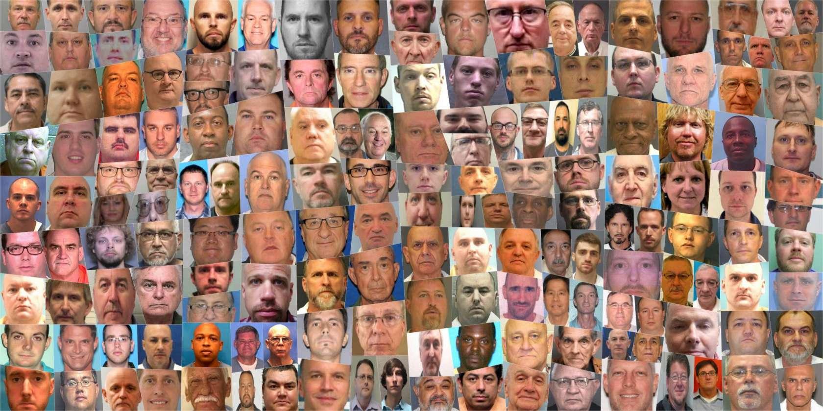 Sex-criminal mugshots 1680x1108